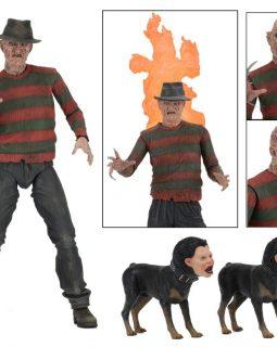 39899-Ultimate-Part2-Freddy-1024x819