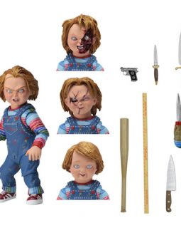 42112-Ultimate-Chucky-feat