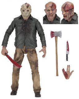 Jason-820x1024